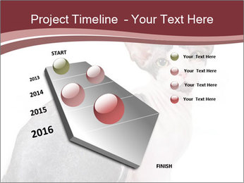 0000079171 PowerPoint Templates - Slide 26