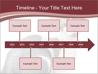 0000079171 PowerPoint Templates - Slide 28