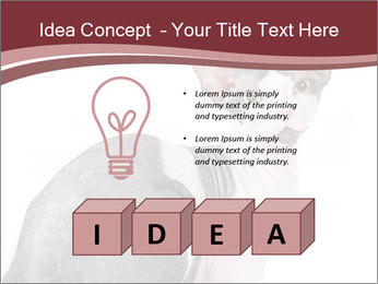 0000079171 PowerPoint Templates - Slide 80
