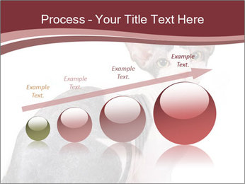 0000079171 PowerPoint Templates - Slide 87