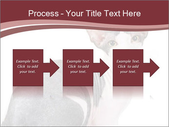 0000079171 PowerPoint Templates - Slide 88