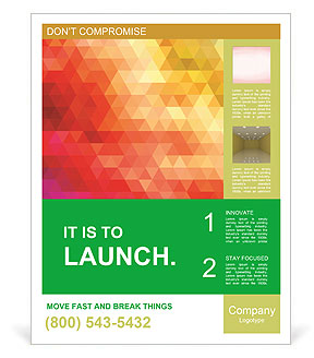 0000079172 Poster Templates