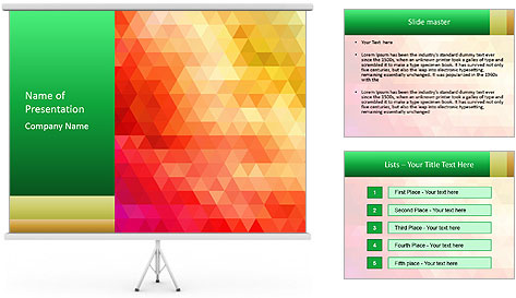 0000079172 PowerPoint Template