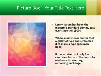 0000079172 PowerPoint Template - Slide 13