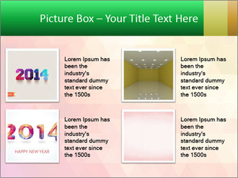 0000079172 PowerPoint Template - Slide 14