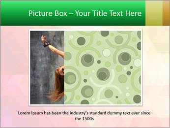 0000079172 PowerPoint Template - Slide 16