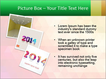 0000079172 PowerPoint Template - Slide 17