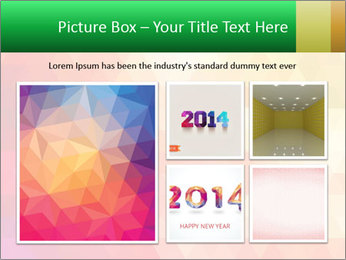 0000079172 PowerPoint Template - Slide 19