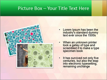 0000079172 PowerPoint Template - Slide 20