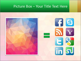 0000079172 PowerPoint Template - Slide 21