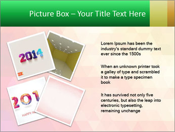 0000079172 PowerPoint Template - Slide 23