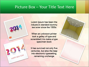 0000079172 PowerPoint Template - Slide 24