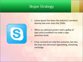 0000079172 PowerPoint Template - Slide 8