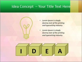 0000079172 PowerPoint Template - Slide 80