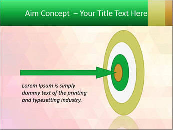0000079172 PowerPoint Template - Slide 83