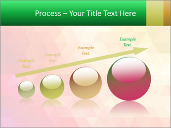 0000079172 PowerPoint Template - Slide 87