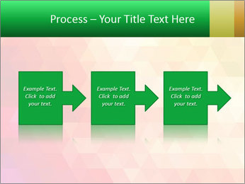 0000079172 PowerPoint Template - Slide 88