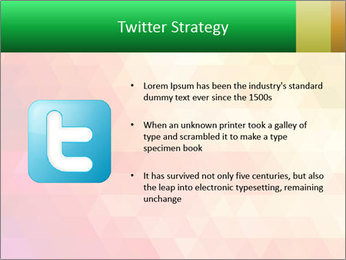0000079172 PowerPoint Template - Slide 9