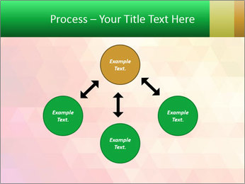 0000079172 PowerPoint Template - Slide 91