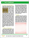 0000079172 Word Template - Page 3