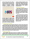 0000079172 Word Template - Page 4