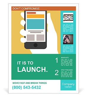 0000079173 Poster Template