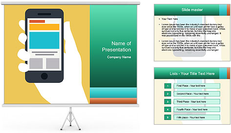 0000079173 PowerPoint Template