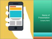 0000079173 PowerPoint Templates