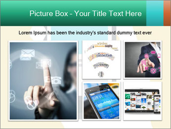 0000079173 PowerPoint Template - Slide 19