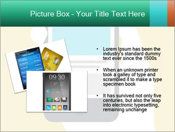 0000079173 PowerPoint Template - Slide 20