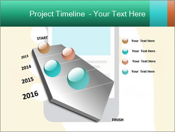 0000079173 PowerPoint Template - Slide 26