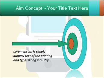 0000079173 PowerPoint Template - Slide 83