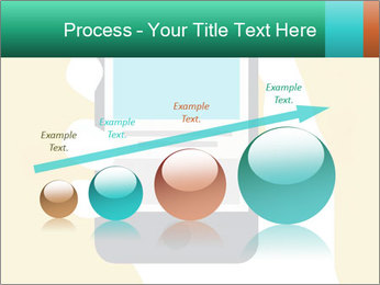 0000079173 PowerPoint Template - Slide 87