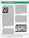 0000079173 Word Templates - Page 3