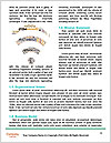 0000079173 Word Templates - Page 4