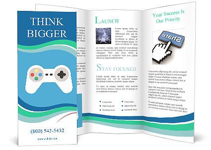 0000079174 Brochure Templates