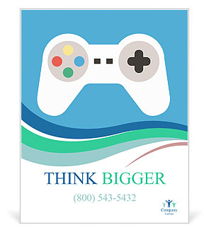 0000079174 Poster Template