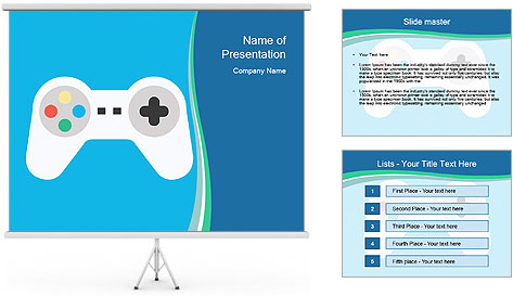 0000079174 PowerPoint Template