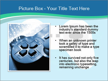 0000079174 PowerPoint Templates - Slide 13