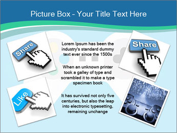 0000079174 PowerPoint Templates - Slide 24