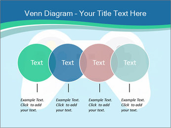 0000079174 PowerPoint Templates - Slide 32