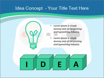 0000079174 PowerPoint Templates - Slide 80