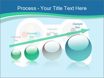 0000079174 PowerPoint Templates - Slide 87