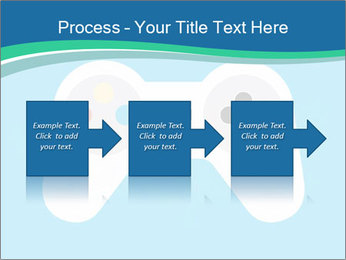 0000079174 PowerPoint Templates - Slide 88