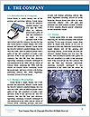 0000079174 Word Templates - Page 3