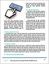 0000079174 Word Templates - Page 4