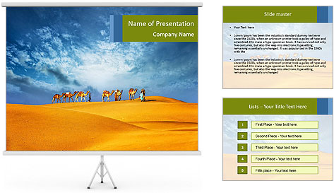 0000079175 PowerPoint Template