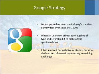 0000079175 PowerPoint Templates - Slide 10