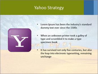 0000079175 PowerPoint Templates - Slide 11