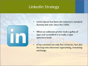 0000079175 PowerPoint Templates - Slide 12